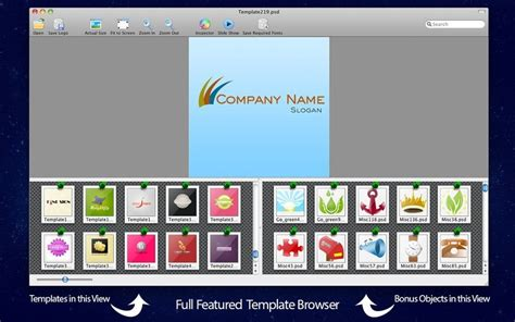 download templates for adobe photoshop free download free photoshop sports templates