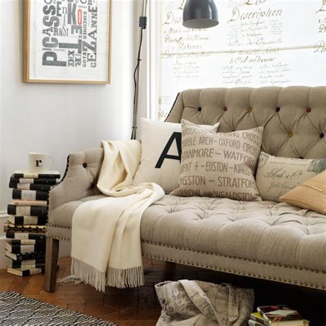 Modern Country Living Room Ideas cosy modern living room creative living room ideas