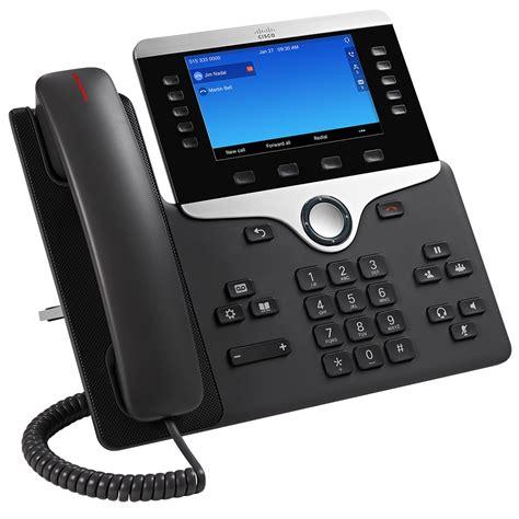 cisco ip cisco ip phone 8851
