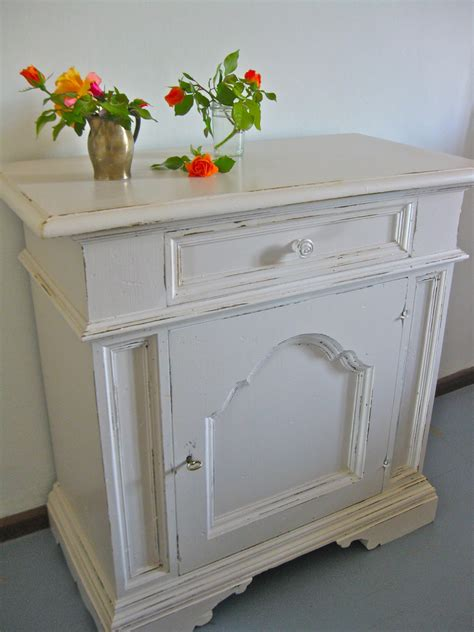 sette design how to shabby chic furniture