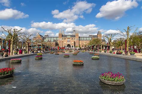 amsterdam the best of amsterdam for stay travel books 10 places you must visit in amsterdam 187 travelocafe