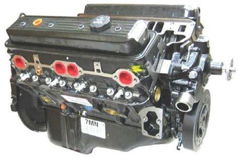 gebruikte bootmotoren motoren drinkwaard jachtservice