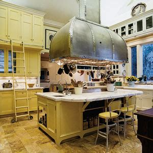 redesign kitchen guide to redesigning your kitchen kitchen this old house
