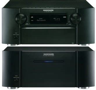 audio network home theater dynamic duo review
