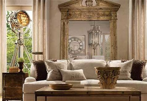 outdated home decor home dzine home decor add a touch of glam