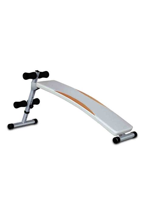 Sit Up Bench Total Fitnes fitness sit up bench kl1539 sf singapore