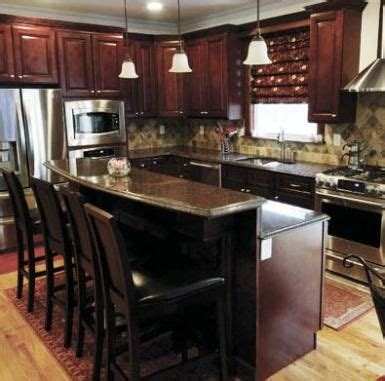Where To Buy Kitchen Cabinets Cheap 25 Best Ideas About Rta Cabinets On Rta Kitchen Cabinets Discount Cabinets And Oak