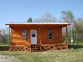 cabin shell kits cabin shell kits exterior photos of