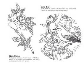 book coloring sheets nys room activities