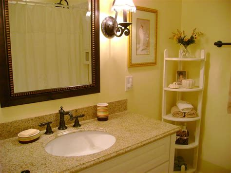 Corner Sink With Shelf For Bathroom Useful Reviews Of Bathroom Sink Shelf