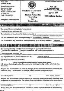 edgar filing documents for 0001193125 12 287420