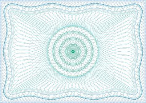 passport background pattern vector guilloche background stock vector 169 flamx 52491899