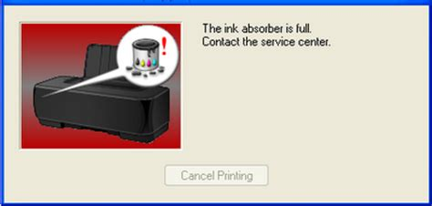 canon mp237 printer resetter error 009 solusi mudah mengatasi error printer canon mp237 ink