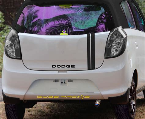 maruti alto k10 modified alto 800 modified the power of photoshop