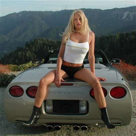 Chicas Y Autos Tuning by Wallpapers Autos Motos Y Chicas Hd Taringa