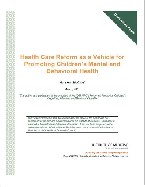 Pro Health Care Reform Essay by Research Paper On Healthcare Reform Proofreadingwebsite Web Fc2