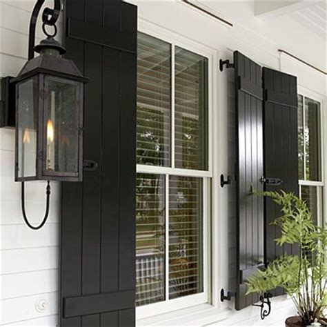 country shutters j adore decor low country style shutters