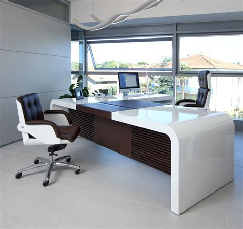 office desk designer italian designer office desks and workstations from laporta