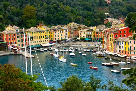 in italian why i probably won t return to portofino