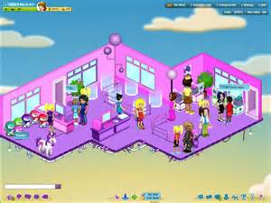 woozworld free social mmo game cheats amp review