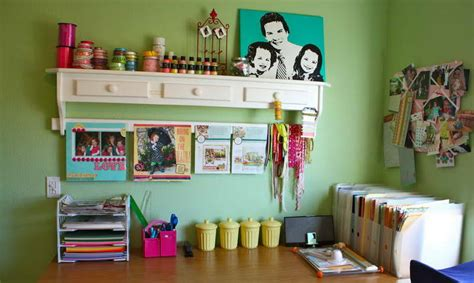 organizing my bedroom how to organize my room and keep it clean with green