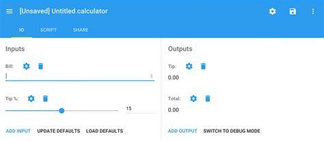 calculator using javascript date time picker javascript phpsourcecode net
