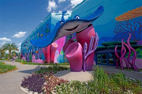 walt disney world sart of animation resort disney s art of animation resort walt disney world