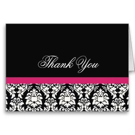 17 best images about pink and black on pinterest hot 17 best images about thank you card ideas pink and black