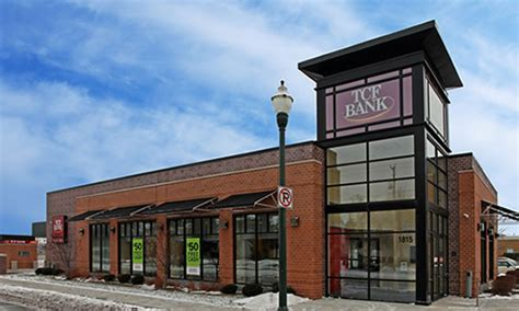 fcf bank tcf bank corporate profile 1031gateway