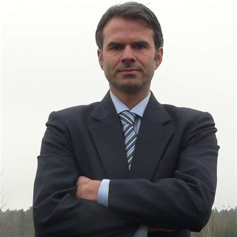 frank dittmann frank dittmann financial consultant consulting