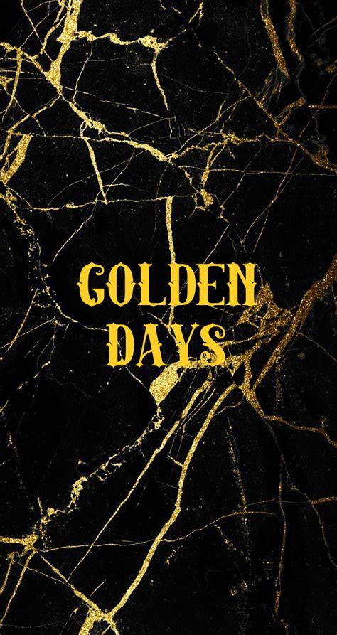 panicat  disco golden days  hintergruende