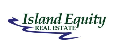 island equity real estate