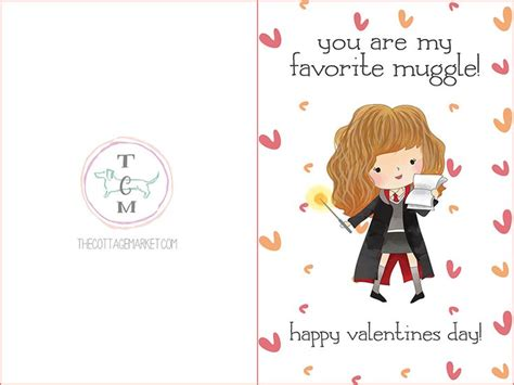 harry potter valentines day card 398 best images about harry potter on