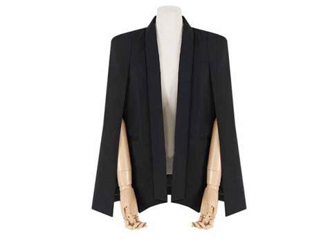 Jual Basic Vest Cantik blazer wanita simple cantik 2017 jual model terbaru murah