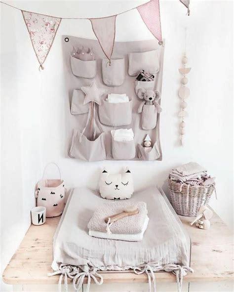 babyzimmer deko ideen babyzimmer deko ideen interieur eltorothetot deko