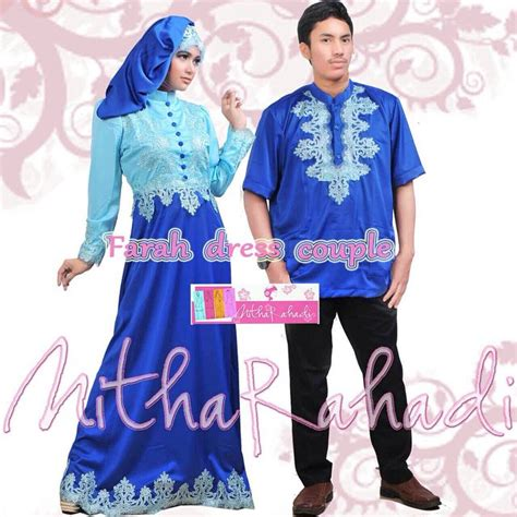 Dress Ayesha Ori gamis lebaran dan gamis pesta farah dress made by order