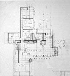 exceptional usonian house plans 3 frank lloyd wright house exceptional usonian house plans 3 frank lloyd wright house