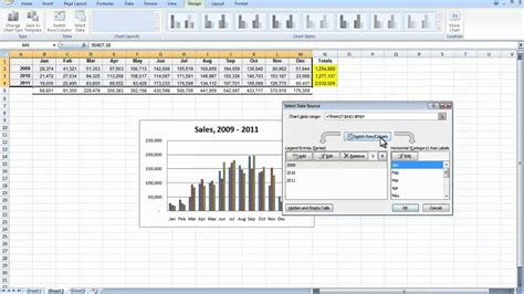 excel sle reports weekly report template excel and gas station daily sales