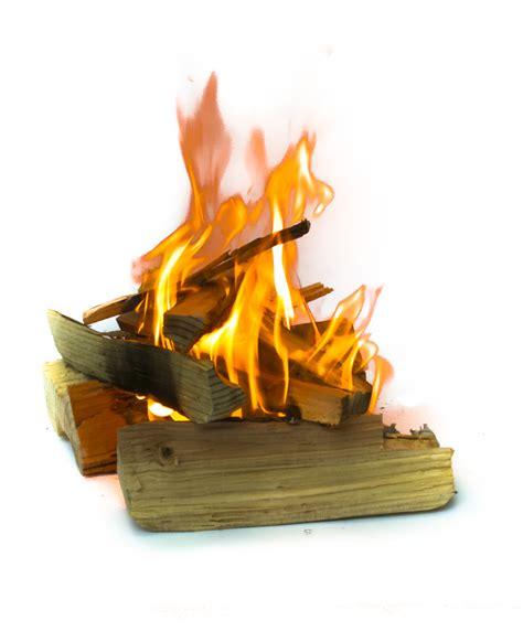 Burning Stool by Borrow Stools Designboom