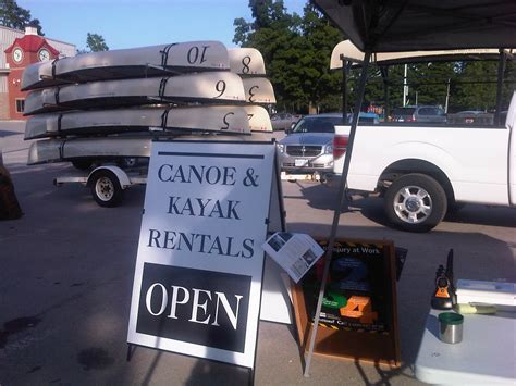 fairy lake boat rentals canoe kayak rentals