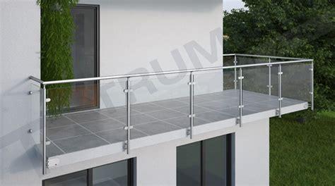 balkongel nder metall preise balkongel 228 nder aluminium preise alubalkon balkongel nder