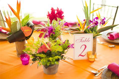 real wedding neha bo at zephyr costa rica