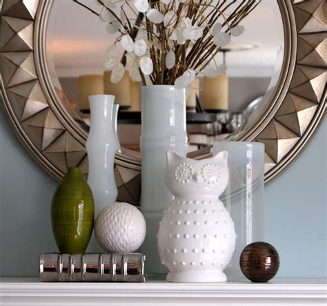 september early fall mantel owl decor a pop of pretty september early fall mantel owl decor a pop of pretty