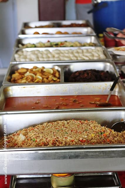 new year food order cuisine paradise eat shop and travel what we eat