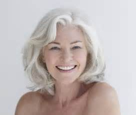 hairstyles for gray hair 55 20 gorgeous medium length haircuts for women over 50 for