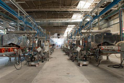 produttori piastrelle sassuolo tg mac produzione linee di smaltatura piastrelle ceramica