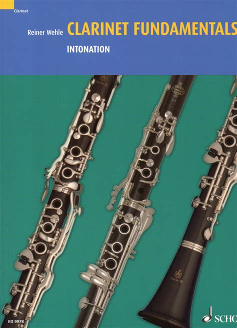 clarinet lessons for beginners books new clarinet books methods