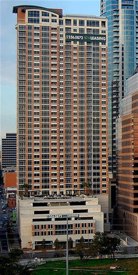 ashton south end luxury apartment homes the ashton condos for sale rent