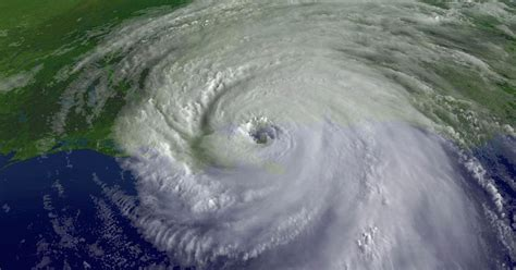 printable hurricane images images of hurricane katrina 10 years ago