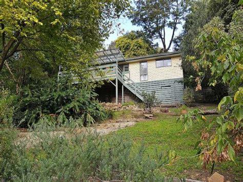 Waratah Cottage by 47 Waratah Avenue Belgrave Vic 3160 Property Details